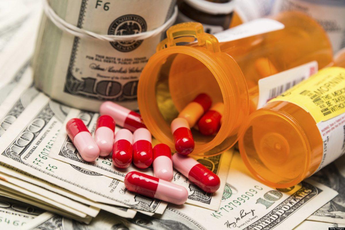 big-pharma-1200x801.jpg