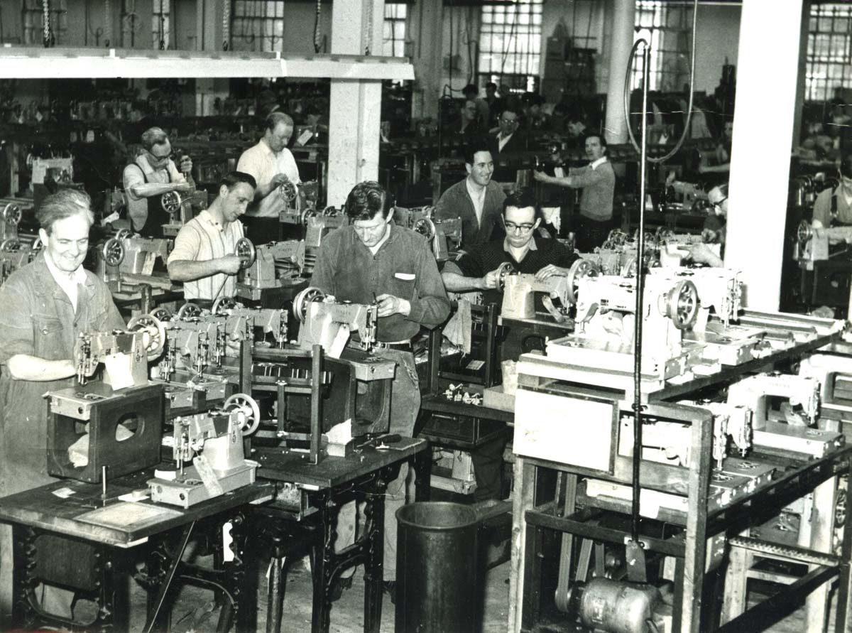 factoryworker-1200x891.jpg