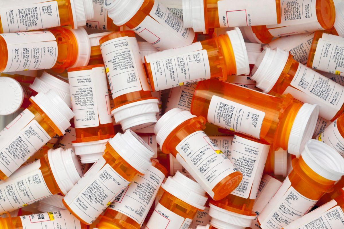 opioid-crisis-1200x800.jpg